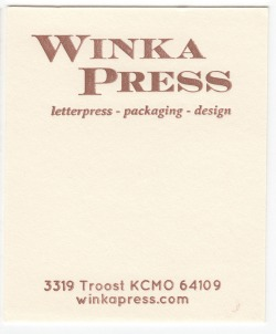 Crane's Lettra Ecru White 110# Cover with Gold ink