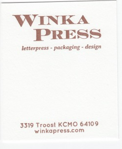 Crane's Lettra Fluorescent White 110# Cover with Gold ink