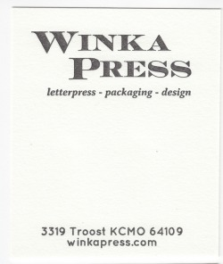 Crane's Lettra Pearl White 110# Cover with Black ink